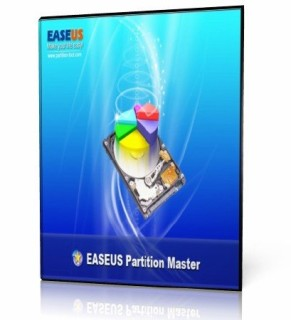 EaseUS Partition Master 13.5 License Code + Free Download 2019