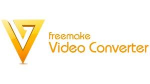 Freemake Video Converter 4.1.10.231 Crack