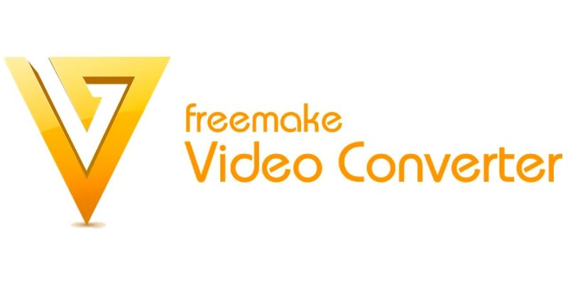 Freemake Video Converter 4.1.10.231 Crack