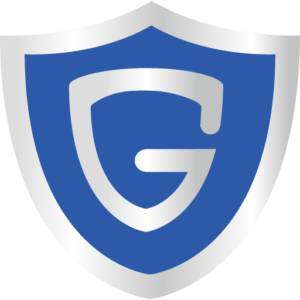 Glary Malware Hunter Pro 1.81.0.667 Crack & License Key Full Free Download