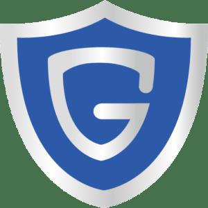 Glary Malware Hunter Pro 1.81.0.667 Crack & License Key Full Free Download