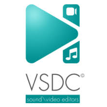 VSDC Free Video Editor 6 3 5 6 Crack + Activation Key Free Download