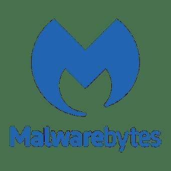 Malwarebytes Anti-Malware 3.8.3 Crack & Activation Code Full Free Download