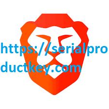 Brave Browser 1.26.74 Crack
