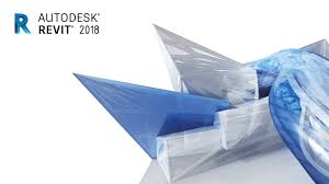 Autodesk Revit 2020.1 Crack With Activation Key Free Download