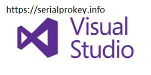 Visual Studio 2020 Crack and Keygen