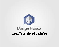 Home Designer Pro 2020 Crack & Full Licence Key