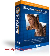 Duplicate Photo Cleaner 5.18.0 Crack