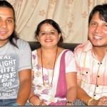Deepak Raj Giri, Biography of the writer, director and actor of Tito Satya