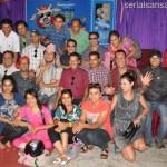 Gaijatra - Comedy artist's biggest festival in Nepal