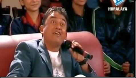 sitaram kattel -