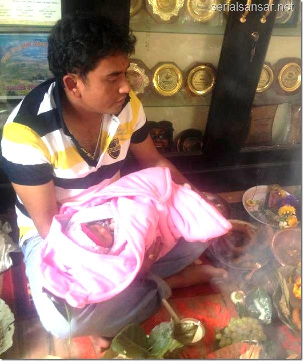 durumus sitaram kattel daughter nwaran