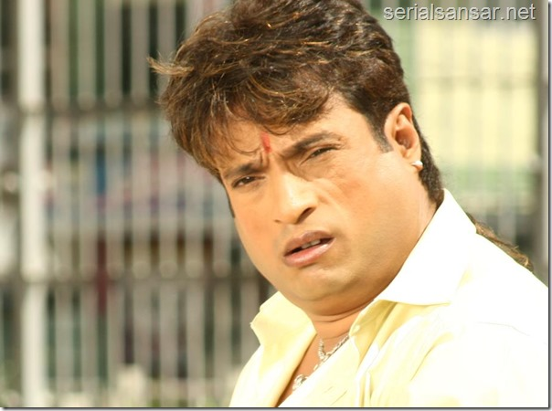 Gaijatra comedy program of Pragya Bhawan canceled to mourn Shree Krishna death