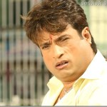 Gaijatra comedy program of Pragya Bhawan canceled to mourn Shree Krishna death