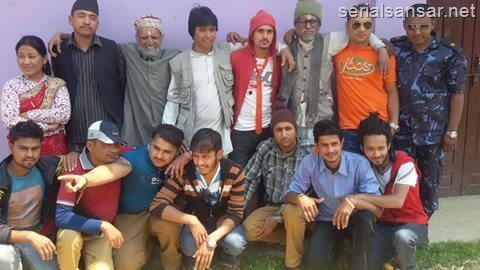 bhadragol team