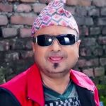 New Comedy Teej Song 2072 by Prakash Katuwal and Kopila Gurung