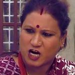 Mundre Ko Ghar Chori (Jitu Nepal) Comedy Video