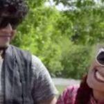 Meri Bassai - November 10, 2015 (USA episode) and November 3