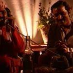 Banpale - Comedy telefilm of MaHa