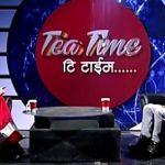 Jitu Nepal (Mundre) interview