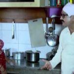Brake Fail (Episode 1) by Jire Khursani team