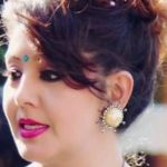 Karishma Manandhar Facebook Status