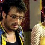 Superhit Nepali Full Movie 'Kohinoor' - Shree Krishna Shrestha Sweta Khadka