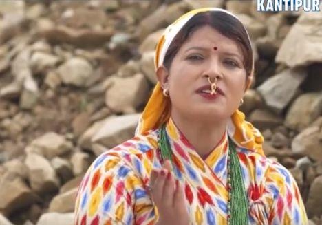 Dittha Sab