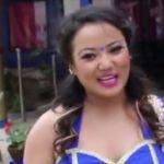 Jyoti Magar Teej Song Controversy