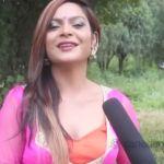 Nisha Sunar admits mistake of marrying Shankar BC, being single mom a possibility