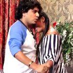 Pramod Kharel 'COMEDY HOSTEL' Nepali Comedy Show
