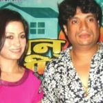 love and laughter from Sweta Khadka, to romance with Dayahang Rai