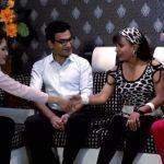 Indira Joshi 'Comedy Hostel' - December 15, 2016