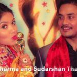 लफडै लफडा बीच प्रेम गीत २ शुटिंग शुरु - 'Prem Geet 2' shooting starts without Pooja Sharma