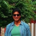 खुब हँसाए संदिप क्षेत्री, मिठाइलाल ज्यादबले, राजेश दाइका कुरा, AOM Rajesh Hamal