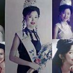 मिस नेपालका विवादहरू - miss nepal controversies of 1997 and 1998