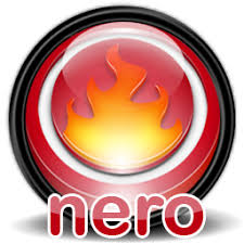 Nero Burning ROM 2020 Crack With Activation Code Free Download