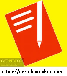 EmEditor Professional 19.8 Crack With Activation Key 2020