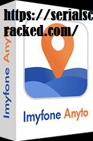 iMyFone AnyTo Crack 3.0.1 + Serial Key Free Download 2021