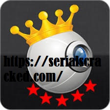 SparkoCam 2.7.3 Crack + Serial Key & Number 2020 Free Download