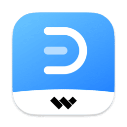 EDraw Max 10.5.0 Crack with Latest Licence Torrent Free Key (2021)