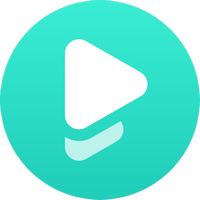 FlexiCam Netflix Video Downloader 1.1.4 Crack + Licence Key 2021