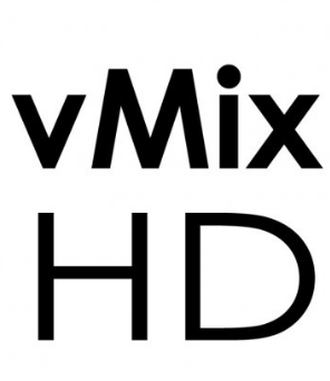 vMix 24.0.0.58 Crack + Registration Code Free Download 2021
