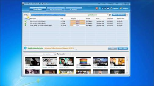 Apowersoft Video Download Capture Full Cracked