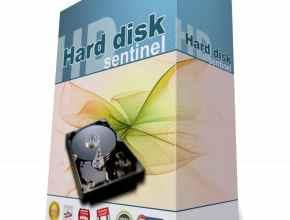 Hard Disk Sentinel Pro Serial Key