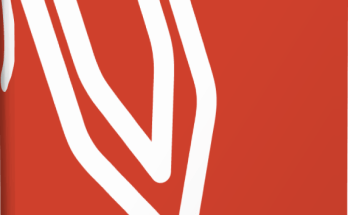PDF Annotator Cracked Free Download