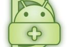 Tenorshare Android Data Recovery License Key