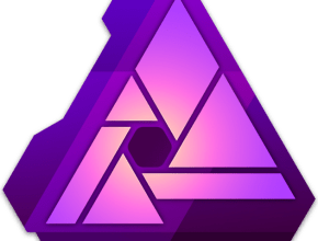 Affinity Photo Full Crack