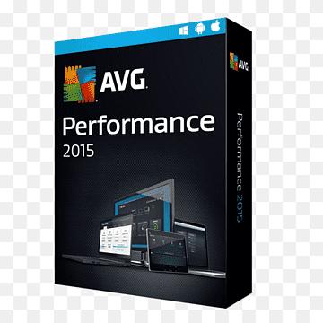 AVG PC Tuneup Full Crack