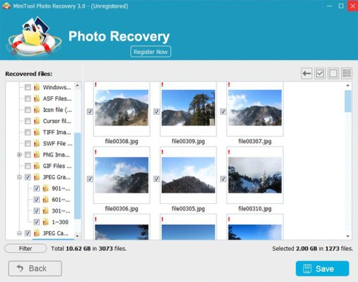 CubexSoft Data Recovery Wizard Cracked